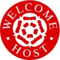 Welcome Host